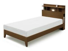 シングルベッド D レッグタイプ