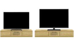 TVボード(板戸)