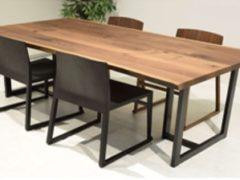 テーブル 165×85・A