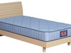 ベッドフレーム BE160-162