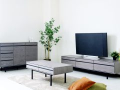 TVボード TV175-179