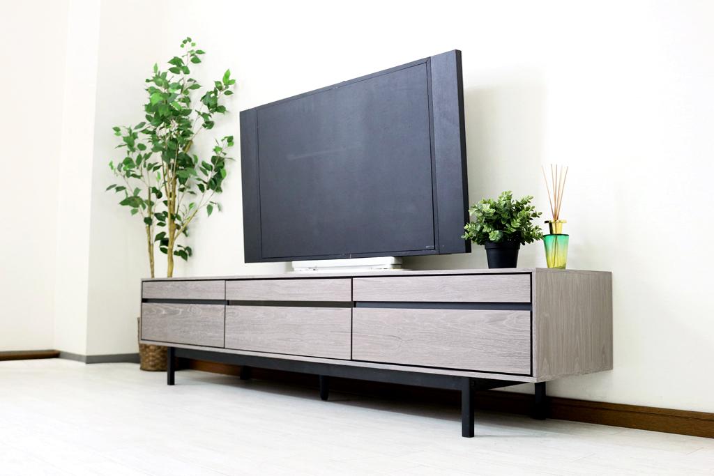 TV180幅