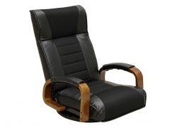 座椅子 ZA017