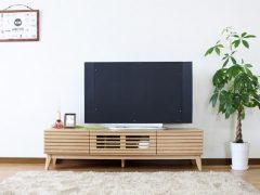 TVボード TV097-098