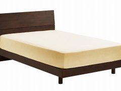 ベッドフレーム BE264-266・318-319