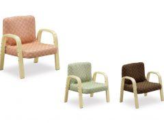 高座椅子 ZA019