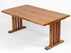テーブル幅150㎝
