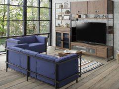 TVボード TV215-218