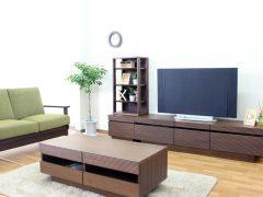 TVボード TV094-96・220